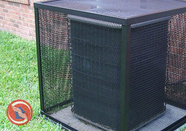 Top Tips to Reduce Air Conditioner Theft at Your Home