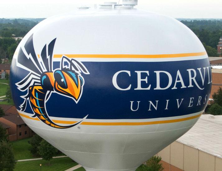 Cedarville-Ohio-Service-Area-Location-HVAC