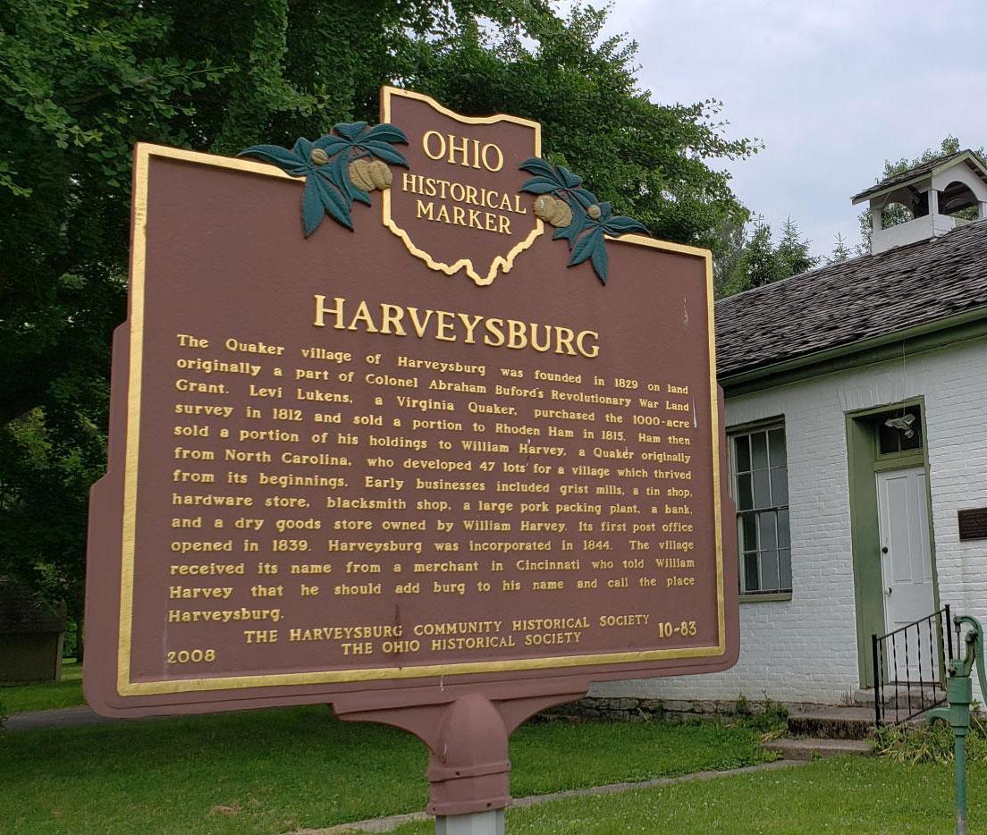 https://www.ohioslargestplayground.com/directory/harveysburg-first-free-black-school/