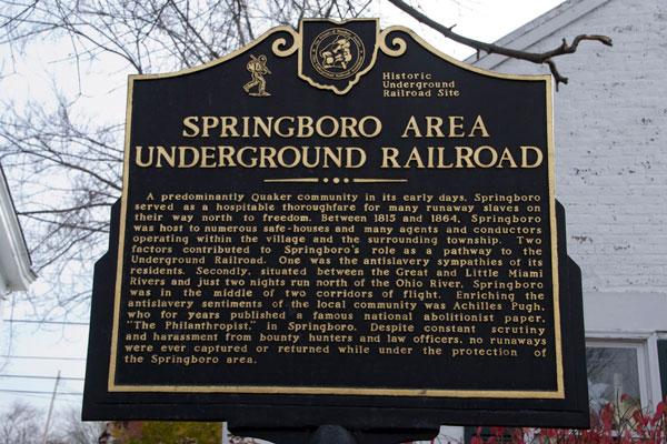 Springboro-Ohio-HVAC-Service-Area-Location