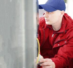 Air-Conditioning-Maintenance-Technician