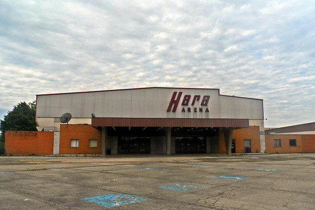 Trotwood-Ohio-HVAC-Service-Area-Location