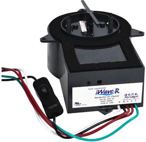iwave-r-air-purifier