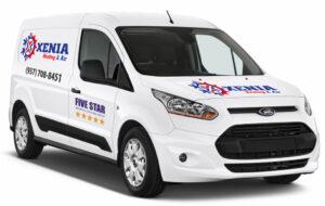 xenia-van-with-logo