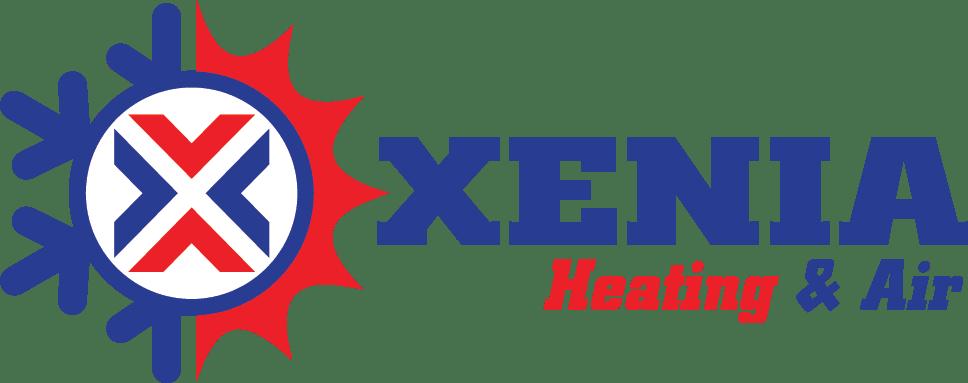 Xenia Heating & Air
